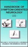 Hdbk of Symptom Oriented Neurology William H. Olson