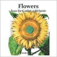 Flowers (Portfolio Taschen