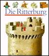 Die Ritterburg  by  Claude Delafosse