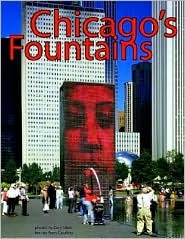Chicagos Fountains Gary Taber