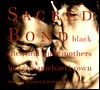 Sacred Bond: Black Men and Their Mothers  by  Keith Michael Brown