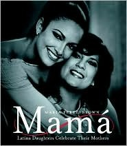 Mama María Pérez-Brown