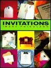 Invitations Marc Friedland