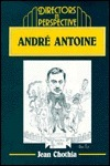 Andre Antoine Jean Chothia