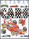 Racing Cars Jon Richards