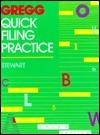 Gr Quick Filing Paper Jeffrey R. Stewart