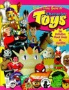 Hakes Price Guide to Character Toys  by  Ted Hake