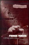 Fringe Voices: Texts  by  and about Minorities in the Federal Republic of Germany by Antje Harnisch