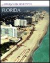 Florida Lynn M. Stone