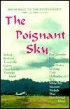 The Poignant Sky Robert W. Stenglein