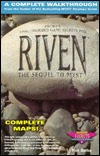 Riven: The Mini Guide: Unauthorized  by  Rick Barba
