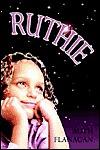 Ruthie Ruth Flanagan