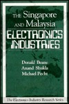 Singapore and Malaysia Electronics Industries Michael G. Pecht