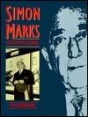 Simon Marks: Retail Revolutionary Paul Bookbinder