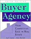 Buyer Agency: Your Competitive Edge in Real Estate  by  Don Harlan