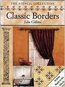 Classic Borders  by  Julie Collins