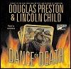 Dance of Death (Pendergast, #6/Diogenes, #2)  by  Douglas Preston