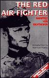 The Red Air Fighter  by  Manfred von Richthofen