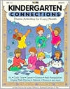 Kindergarten Connections Marilynn Barr