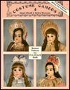 Costume Cameos IV, Vol. 4 Hazel Ulseth