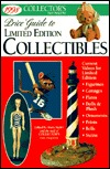 1998 Collectors Mart Magazine Price Guide to Limited Edition Collectibles Mary Sieber