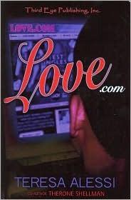 Love.com Teresa Alessi