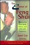 Feng Shui Jami Lin