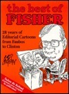 Best of Fisher  by  George Fisher