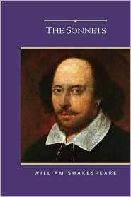 The Sonnets (Barnes & Noble Digital Library)  by  William Shakespeare