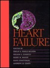 Heart Failure: Scientific Principles and Clinical Practice Philip Poole-Wilson