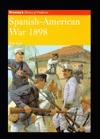 SPANISH-AMERICAN WAR 1898  by  Ron Field