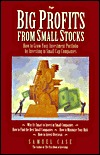 First Book of Investing: The Absolute Beginners Guide to Building Wealth Safely  by  Samuel Case