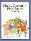 First Nursery Stories Helen Oxenbury