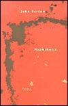 Hypothesis: Poems John  Barton