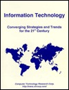 The Year 2000 Crisis: Developing a Successful Plan for Information Systems Janet G. Butler