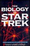 The Biology of Star Trek Robert Jenkins