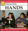 Hands Robert James