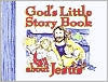 Gods Little Story Book about Jesus Honor Books