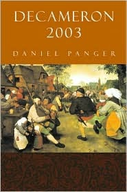 Decameron 2001  by  Daniel Panger