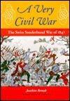 A Very Civil War: The Swiss Sonderbund War of 1847 Joachim Remak