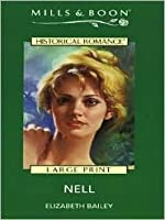 Nell (Governesses Trilogy, #2) Elizabeth Bailey