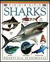 Sharks  by  Joyce Pope