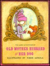The Comic Adventures Of Old Mother Hubbard And Her Dog Sarah Catherine Martin