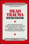 Hrs Head Trauma Sb  by  Karen Bellenir