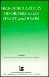 Microcirculatory Approach to Asian Traditional Medicine: Strategy for the Scientific Evaluation Hideyuki Niimi