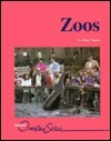 Zoos (Overview Series)  by  Diane Yancey