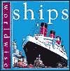 Ships Daisy Kerr