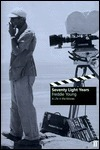Seventy Light Years: A Life in the Movies  by  Freddie Young