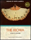 The Kiowa (Indians of North America)  by  John R. Wunder