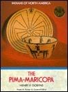 Pima-Maricopa Henry F. Dobyns
